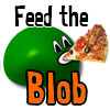 Feed the Blob