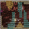 Blox Blast 2 A Free Action Game