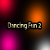 Dancing Fun 2 A Free Rhythm Game