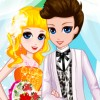 Beauty Rush  For Wedding A Free Dress-Up Game