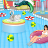 Indoor Water Park A Free Customize Game