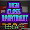 High Class Apartment Escape
