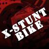 X-Stunt Biking