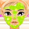 Cruise Love Beauty Makeover A Free Dress-Up Game
