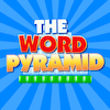 The Word Pyramid A Free BoardGame Game