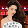 Crystal Stewart: Miss USA, 2008 A Free Dress-Up Game