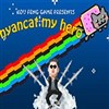 Nyancat My Hero A Free Action Game