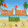 Island Beach Escape