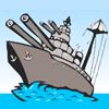 Bazooka Boat