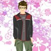 Boy Dressup 4 A Free Dress-Up Game