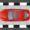 Party Time Car Parking A Free Driving Game
