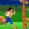 Collector coconuts