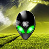 Back To Planet Earth A Free Action Game