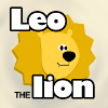 Leo the Lion A Free Action Game