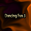 Dancing Fun 3 A Free Rhythm Game