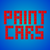 Paintcars A Free Education Game