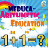 Meduca A Free Education Game