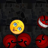 Smiley Crusher A Free Action Game