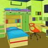 Tech Room Escape is type of point and click new escape game developed by games2rule.com. You are trapped inside in a Tech Room. The door of the Tech Room is locked. There is no one near to help you out. Find some useful objects and hints to escape from the Tech Room. Good Luck and Have Fun!