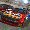 American Racing 2 A Free Action Game