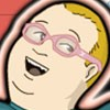 Bobby Hill Dressup A Free Dress-Up Game