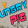 Hungry pig A Free Action Game