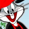 Bugs Bunny Dressup A Free Dress-Up Game