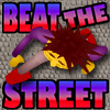 Beat the Street A Free Action Game