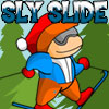 Sly Slide A Free Action Game