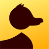 A Duck Has An Adventure A Free Adventure Game