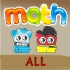 Math Monsters A Free Action Game