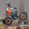 Moto Trial Fest 3 A Free Action Game
