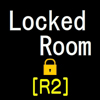 Locked Room [R2]