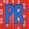 Addictive and fun prime number game in a candy store!!!