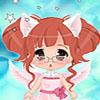 Mega chibi creator A Free Dress-Up Game