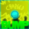 ChargedBump A Free Action Game