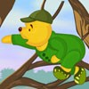 Winnie the Pooh Dressup A Free Dress-Up Game