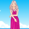 Unique Summer Dresses Dress Up playgames4girls