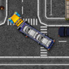18 Wheels Driver 4 A Free Action Game