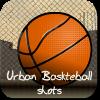 Random Basket