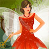Fairy Summer Dress Up A Free Dress-Up Game