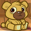 Care Baby Bears A Free Adventure Game