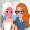 Ivy League Makeover Yale A Free Dress-Up Game