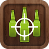 Bottle Sniper A Free Action Game