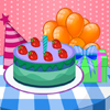 Bring a full swing to your birthday celebrations and just add up to the excitement in air with a cute cake, gift boxes, wrappers et al. Decorate your birthday cake and cut it proudly with your best friends standing around you.
