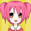 Anime girl creator A Free Dress-Up Game