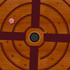 Flower Escape A Free Puzzles Game