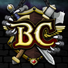 BattleCry A Free Strategy Game