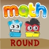 Math Monsters Round A Free Education Game