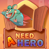 Need A Hero A Free BoardGame Game